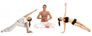 тенденции современной йоги