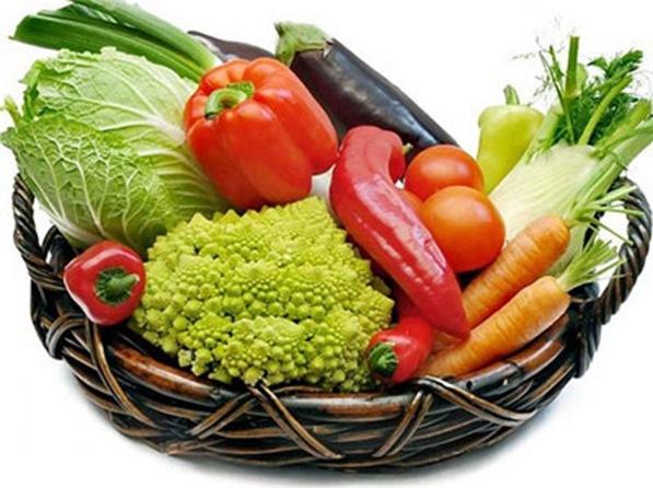 питание без мяса и углеводов