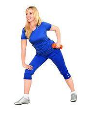 упражнения для стройной фигуры