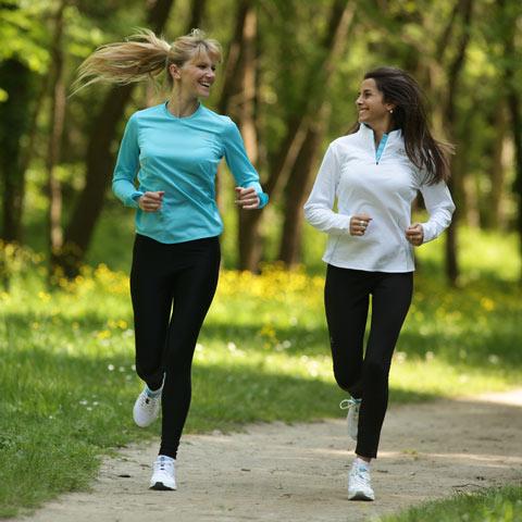 Как одеваться на тренировку чтобы похудеть