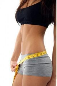 как легко и быстро похудеть